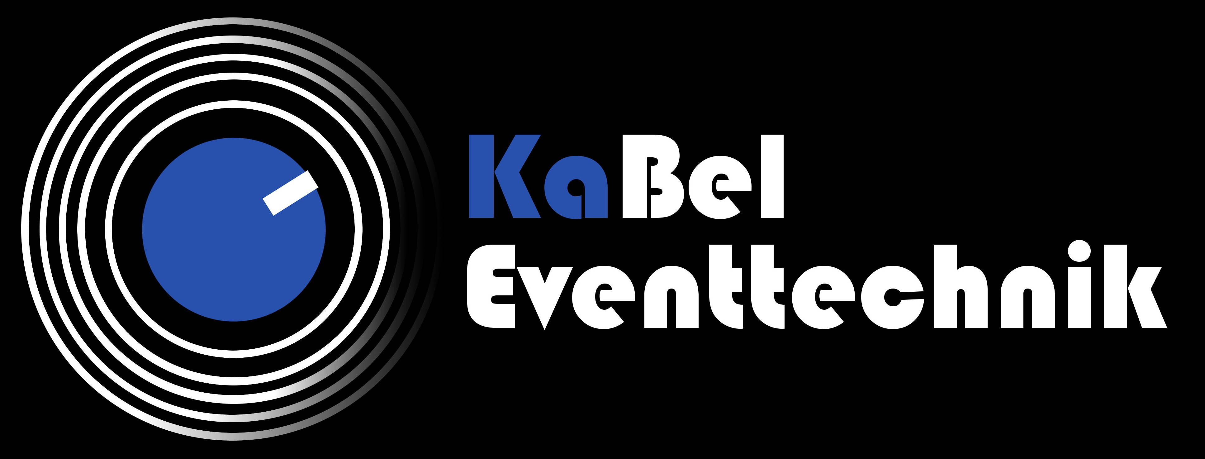 Kabel-Eventtechnik
